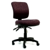Evolve Task Chair