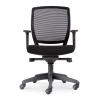 Excel Medium Back Chair