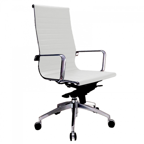 Gabi High Back Chair