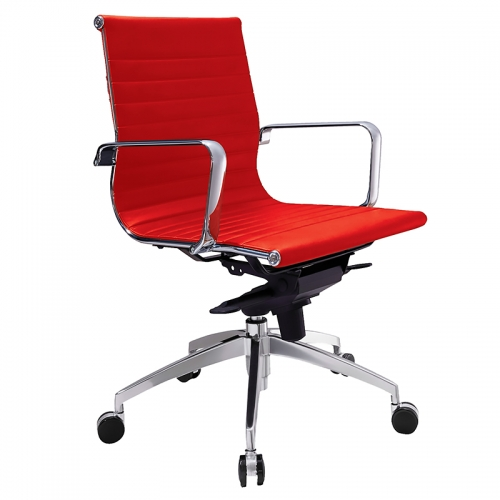 Gabi Medium Back Chair