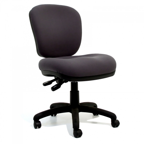 Lerici Task Chair