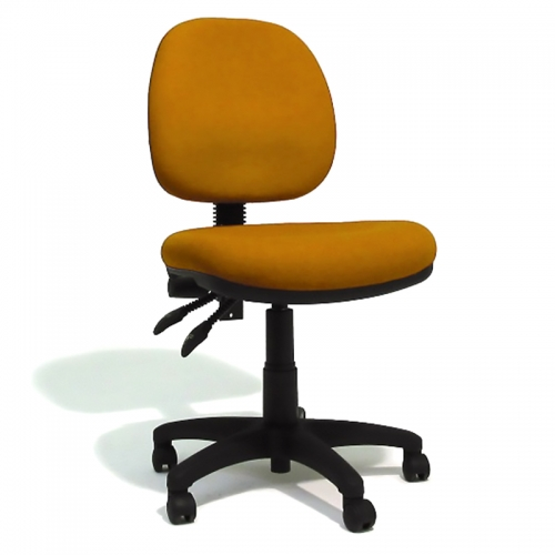 Lucca Task Chair