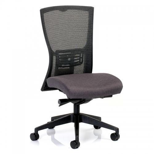 Naples Executive Chair