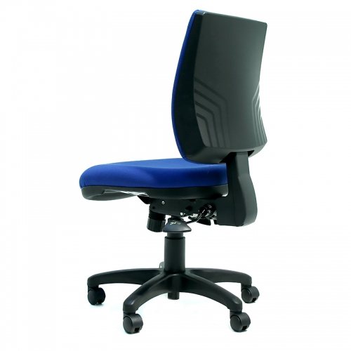 Trend Task Chair