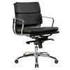 Zara Low Back Chair