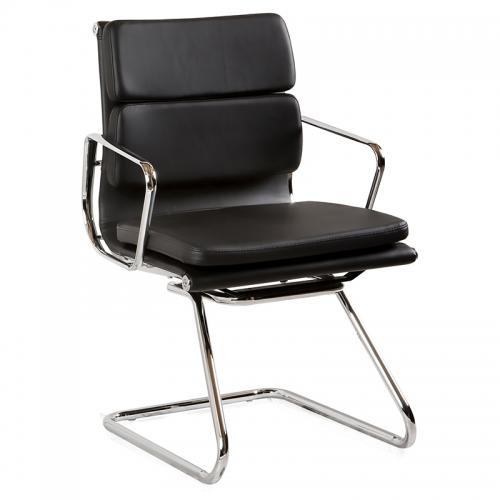 Zara Visitor Chair
