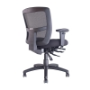 Zoe Pro Extra Heavy Duty Task Chair