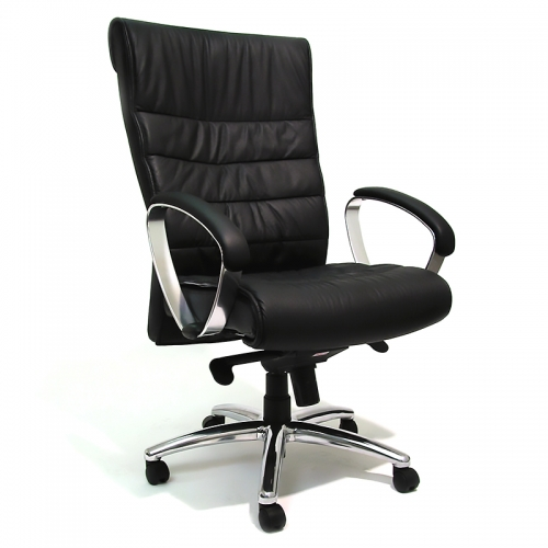 Bonita High Back Executive Chair