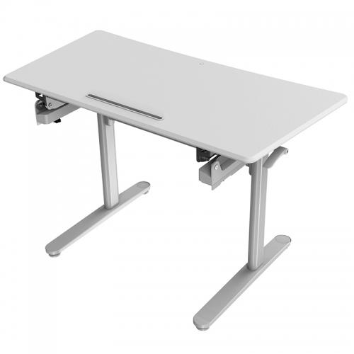 Move Height Adjustable Desk