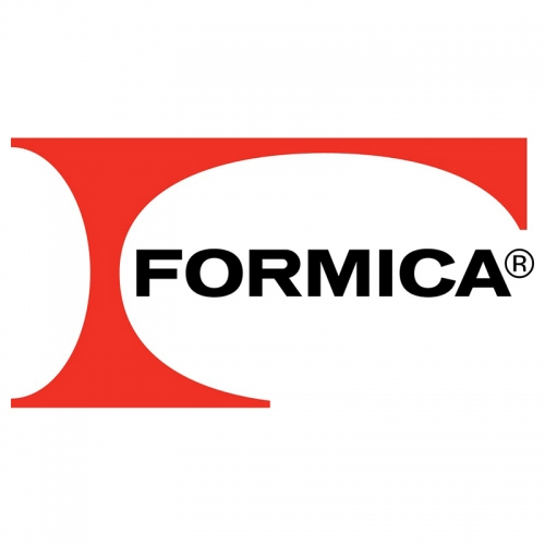 Formica Colours