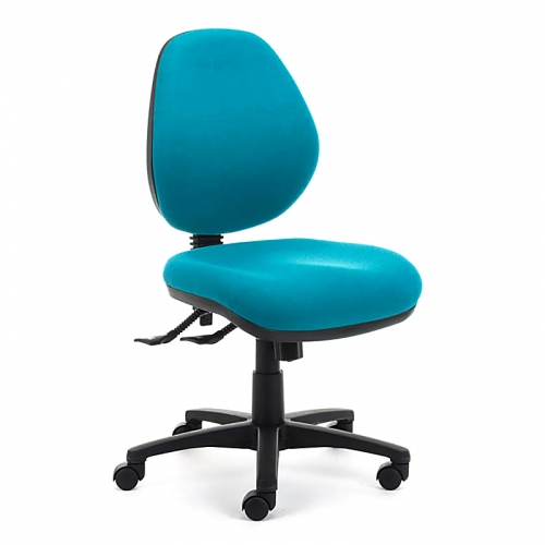 Samson Heavy Duty Task Chair 135kg User Weight Rating