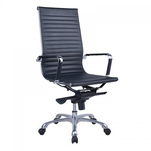 Salerno High Back Chair