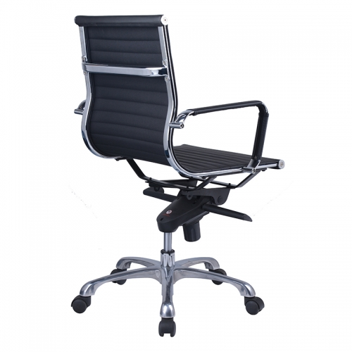 Salerno Medium Back Chair