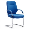 Liam Cantilever Visitor Chair