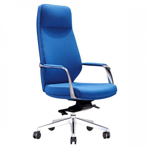 Liam High Back Executive Chair