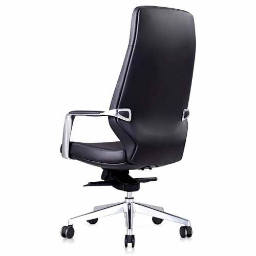 Liam High Back Executive Chair
