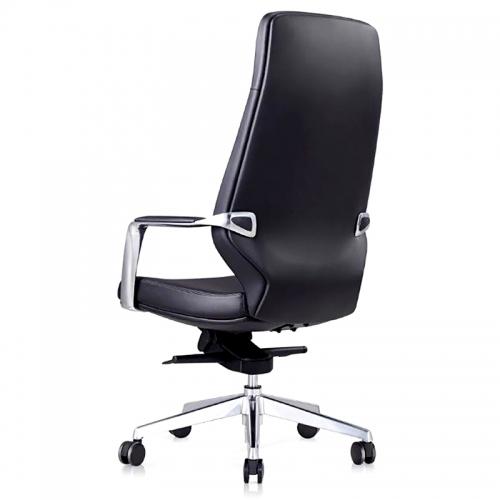 Ella High Back Executive Chair
