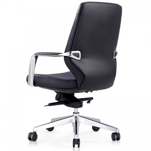 Liam Medium Back Chair