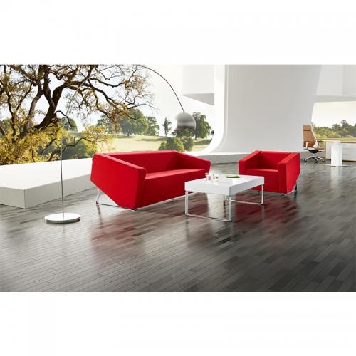 Alcina Lounge Range
