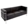 Favero Lounge Range
