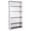 Martina Open Bookcase