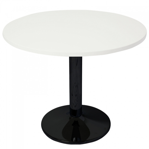 Cettina Round Table Range