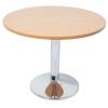 Cettina Indoor Table