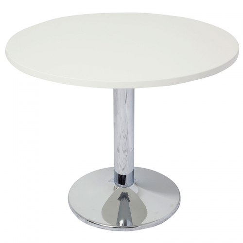 Cettina Indoor Table