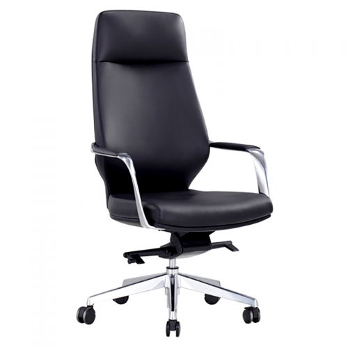 Ella High Back Executive Chair