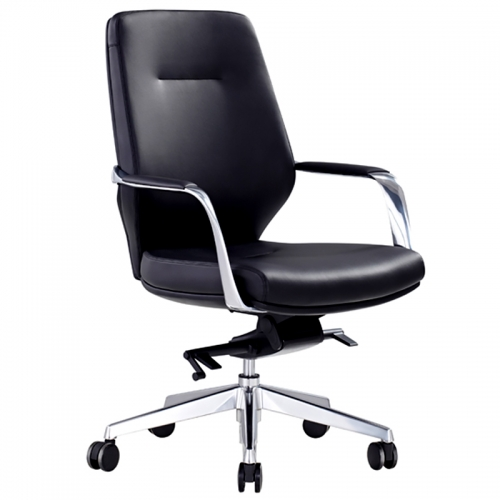 Ella Medium Back Chair