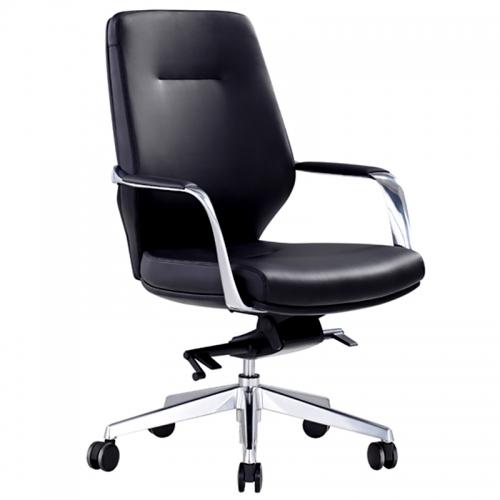 Ella Medium Back Chair