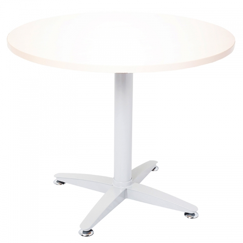 Lucy Indoor Table