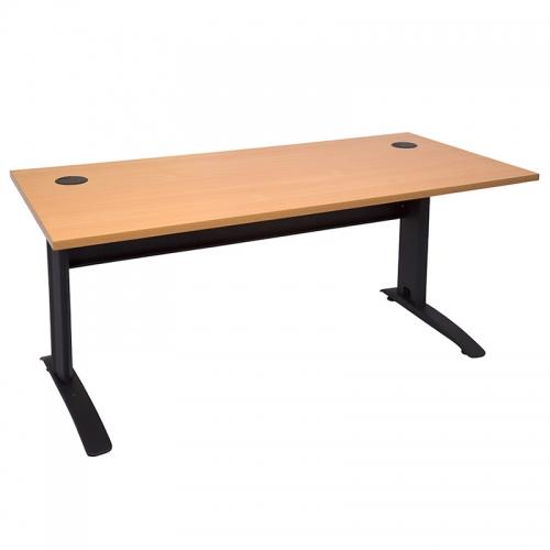 Modena Desk