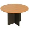 Carletti Table Range