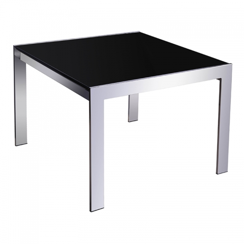 Jana Coffee Table