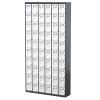 Agile Heavy Duty Phone Locker