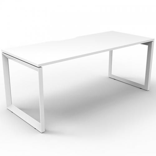 Effect Loop Leg Desk