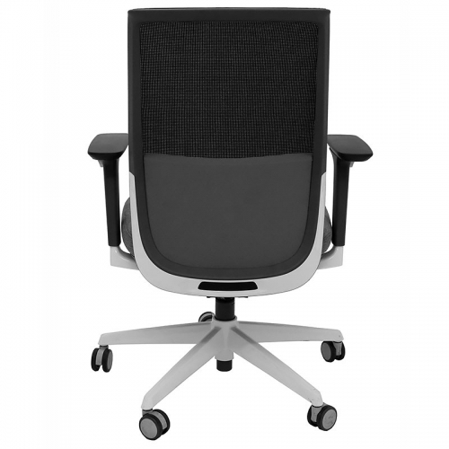 Milton Pro High Back Chair, 135kg User Weight Rating