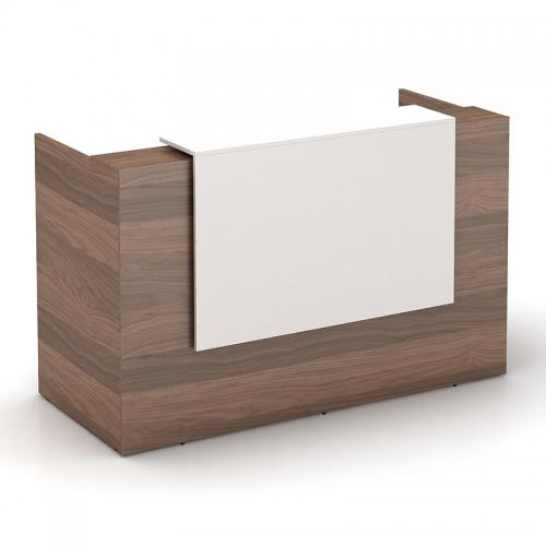 Sorrento Reception Counter Desk