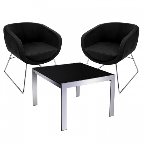 Jana Coffee Table