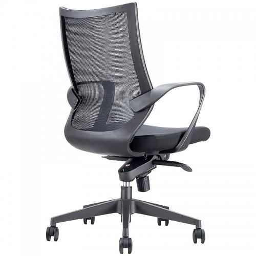 Ruby High Back Chair