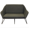 Soul 2 Seater Lounge