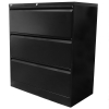 Alessi Heavy Duty Lateral Filing Cabinets