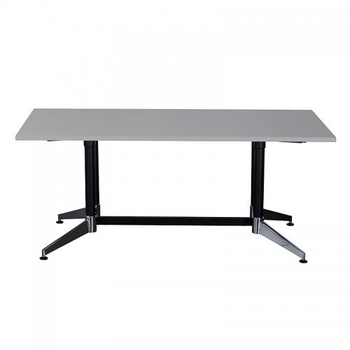 Aline Meeting Table Range