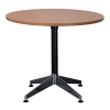 Aline Round Meeting Table