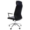Balance High Back Executive Chair