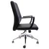 Balance Medium Back Executive Chair