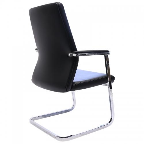 Balance Executive Visitor Chair