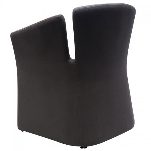 Bud Tub Chair