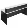Deluxe Desk